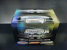 Optronics LED Off Road Light Kit