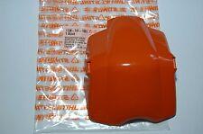 1138 Original Stihl Filterdeckel Haube für Motorsäge MS 441 MS441 C  NEU