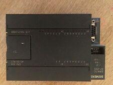6ES72141BD210XB0 Siemens Simatic Plc S7-200 6ES7-214-1BD21-0XB0