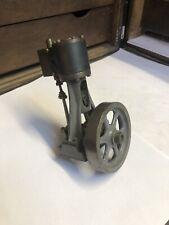 Live Steam Stuart 10v Model Engineering Single Cylinder Engine