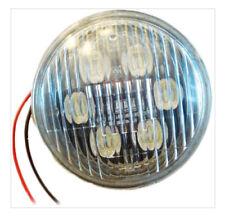 NEW LED SEALED BEAM BULB 4411 TRACTOR FENDER LIGHT