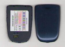 Lot 5 New Battery For Samsung Sgh-E335 E335 Bst4238Ka T-Mobile Blue