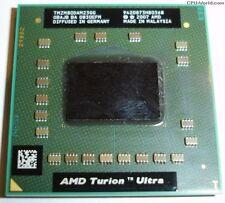 CPU AMD Turion Ultra ZM80 TMZM80DAM23GG ZM-80 processore dual core
