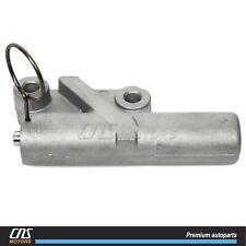 Hydraulic Tensioner Fits 2001-2006 Hyundai Kia 3.0L 3.5L OEM 24410-39001