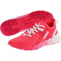 PUMA Weave XT Fade Women's Training Shoes Women Shoe Training