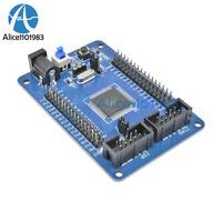 ATMEL ATMega128 M128 AVR Minimum Core Development system board Module ISP JTAG