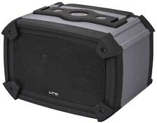 LTC Wireless Outdoor Bluetooth Altavoz d30038