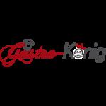 Gastro-König...  der Küchen Profi