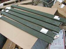 M35 M35A2 M35A3 M813 M923 5 FIBERGLASS CARGO BOW UP RIGHTS