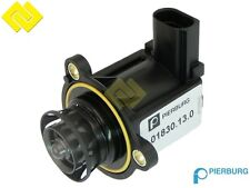 PIERBURG 7.01830.13.0 TURBOCHARGER RECIRCULATING AIR VALVE ,VAG 06H145710D ,.