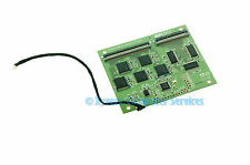 DP500A2D DP500A2D-A02UB SAMSUNG DESKTOP TOUCH CONTROL DP500A2D DP500A2D-A02UB
