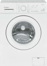 Bomann Waschmaschine WA 5721 5 Jahre Produktschutz B-Ware