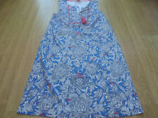 BODEN  LANA DRESS SIZE 12 reg bnwot