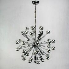 70er Jahre Lampe günstig kaufen | eBay