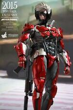 Hot Toys Metal TV, Movie & Video Game Action Figures