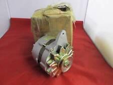 Remanufactured Alternator MOPAR 291219