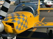 Aerobatic Slingsby Firefly Model T67 M260