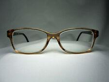 Givenchy, eyeglasses, square, oval, frames, men's, women's, ultra vintage