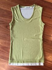 Women's Country Road Top. Size M.