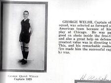 1925 K.C. MO Westport High School Yearbook~Photos~History~Sports~Local Ads~++++