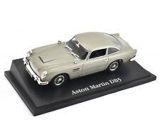 Norev Aston Martin DB5 Échelle 1:43 - Modèle Diecast