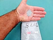 Cap Sheet & Bitumen Roofing Granule by 3M 3 LB. Bag Fast Florida Shipper!