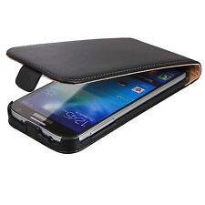 Handy Tasche für Samsung Galaxy Cover Flip Schutz Hülle Case Klapp Etui