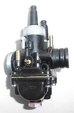 Race carburetor like Dellorto PHBG 21mm