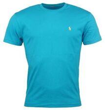 Ralph Lauren T-Shirts und Polos für Jungen