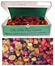 Gifts of the Magi Incense
