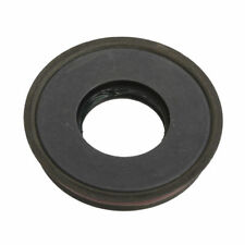 PTC OIL SEAL USING NATIONAL PART # 710461              see ship tab for discount