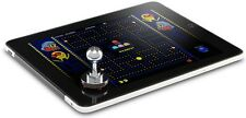 JOY STICK IT IPAD ANDROID TABLET NEXUS KINDLE GAME ARCADE USA SELLER GAMER GIFT