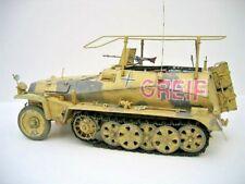 """Kfz 234//3 116 Panzergrenadier /""""Windhund/"""" Divison Peddinghaus 1//16 3523 Sd Hür"""
