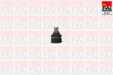 FAI Front Lower Ball Joint SS202  - BRAND NEW - GENUINE - 5 YEAR WARRANTY