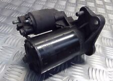 Starter Motor Petrol N12 (1489994) - Mini Cooper R55 R56 R57