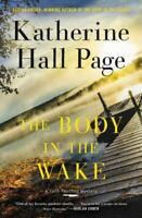 The Body in the Wake: A Faith Fairchild Mystery (Faith Fairchild Mysteries) by