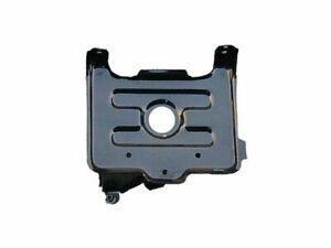 For 1987-1988 Chevrolet V10 Suburban Battery Tray Right - Passenger Side 92314TN