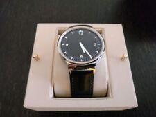 Huawei Watch Smartwatches aus Edelstahl mit Android