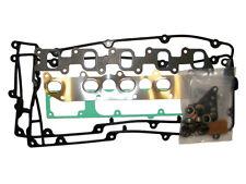 Land Rover Defender / Discovery 2 Td5 Cylinder Head Overhaul Gasket Set DA2112