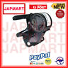 TOYOTA COROLLA AE112 09/98 ~ 11/01 ENGINE MOUNT LH SIDE MANUAL 37YT-ME