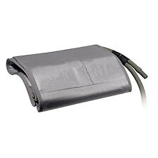 Omron H-003D Large Adult Accessory Blood Pressure Cuff