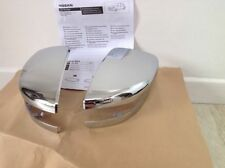 Nissan Right Car Styling Wing Mirror Covers