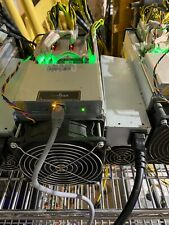 Antminer S9 14.0TH/s w Bitmain Power Supply FREE SHIPPING & TESTED w/ ASIC BOOST
