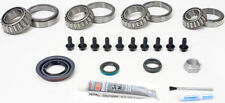 Axle Differential Bearing and Seal Kit Rear SKF SDK303-MK