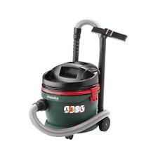 Metabo 1200W Multi-purpose Wet And Dry Vacuum Cleaner ASA 32 L (602013190)