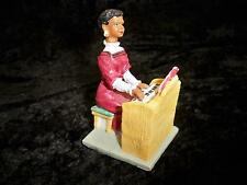K's Collection Woman Playing Organ 659987 9MAH10