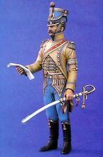 Verlinden 120mm (1/16) Aide-de-Camp Captain to Marshal (Napoloeonic era) 986