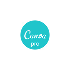 Canva Pro 5 Year subscription | private | [with warranty]