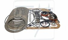 Chrysler 727 Transmission Overhaul Rebuild Kit TF-8