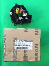 BRAND NEW - NISSAN/INFINITI WIRE ASSY-STEERING PART# B5554-1EA0A